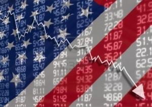 14931224-crisi-in-usa--autunno-grafico-azioni-per-gli-stati-uniti-d-39-america-bandiera