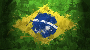 239324_flagi_brazilskij-flag_braziliya_zemnoj_1920x1080_www.GdeFon.ru_