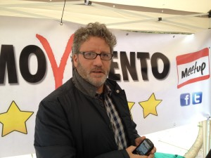 Antonio Venturino 1