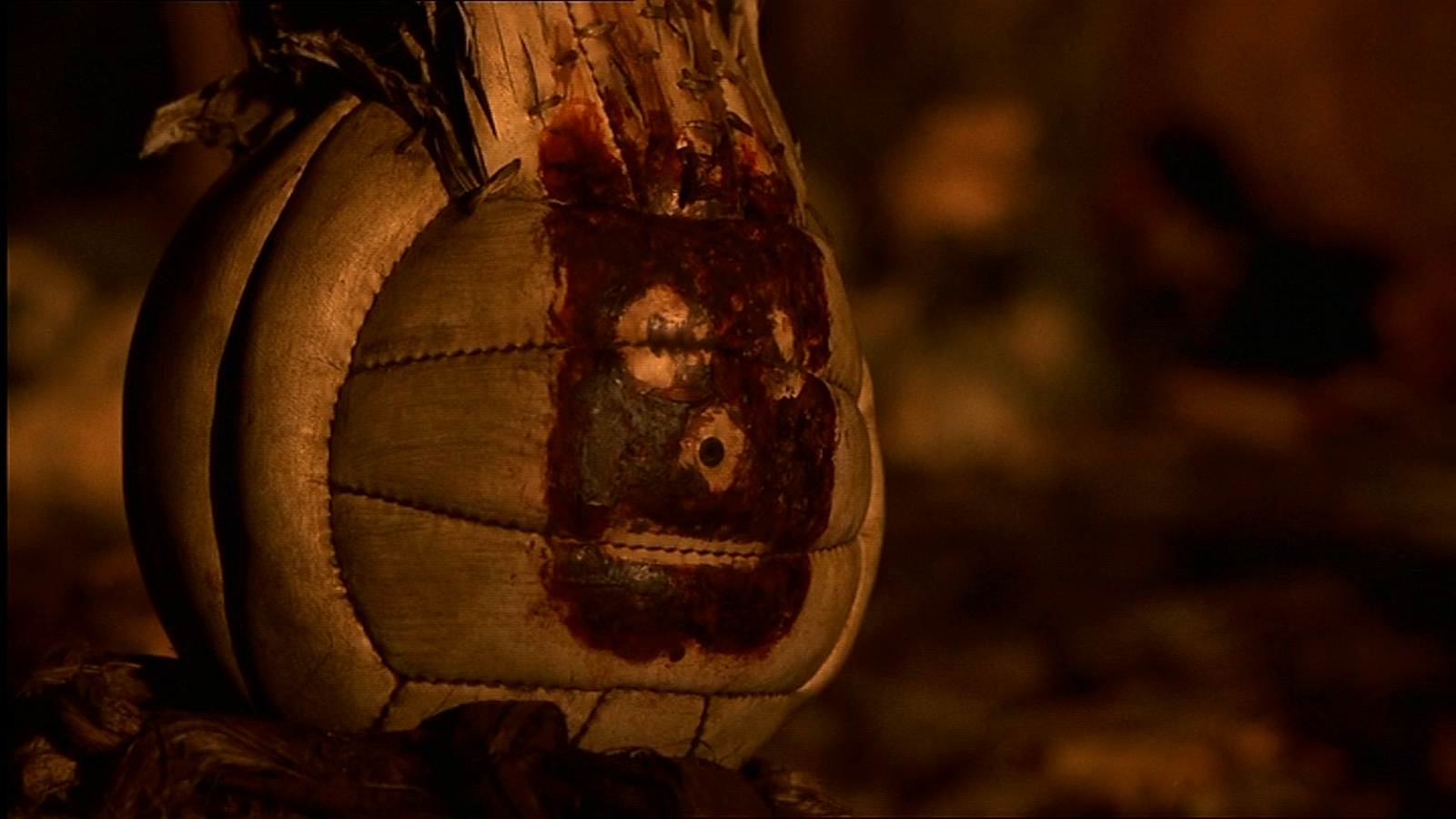 TOM_HANKS_CAST_AWAY_WILSON
