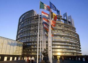 bruxelles_parlamento-europeo