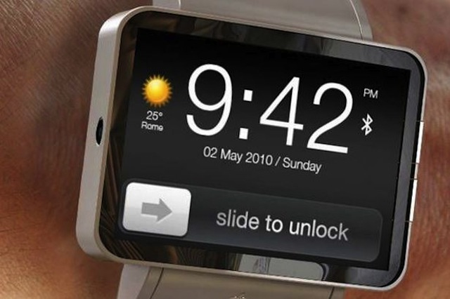 iwatch-apple