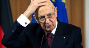 napolitano-consultazioni-2013-644x347