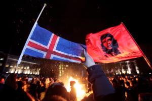proteste-in-Islanda