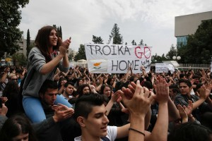 students-protest-in-cyprus-data