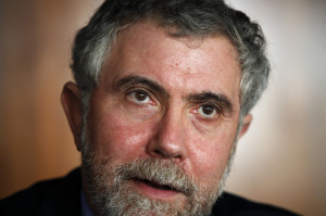 119782-portugal-paul-krugman-19490100jpg-916eb057f0221579