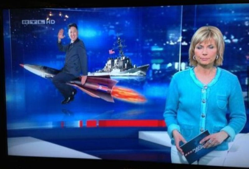 7a32e3e7284d417f6d438ab7d894c686-how-german-news-station-depicts-the-north-korean-conflict