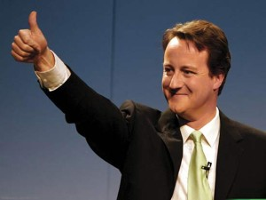 David-Cameron-Wallpapers