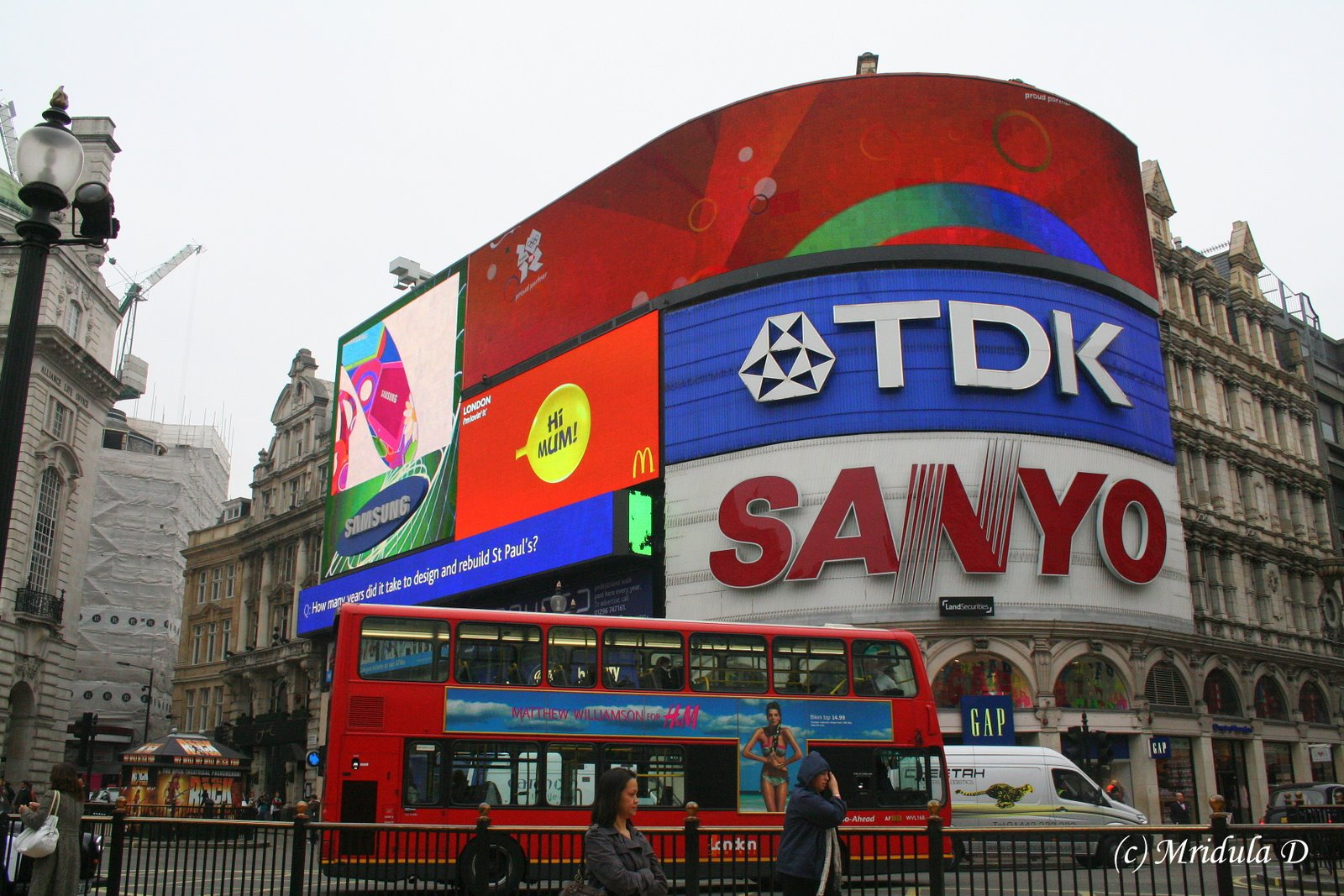 Piccadilly-Circus-Piccadilly-London-749982