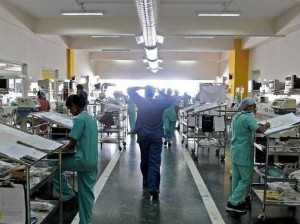 budget-hospital-india