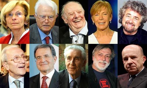 candidati_presidente_m5s