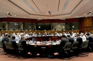 ecofin2-consilium.europa.eu_1