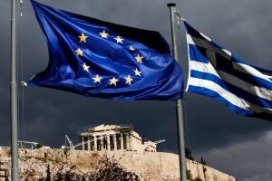 europe-debt-crisis-greece-ultimatum