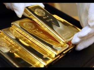 gold-quotazione-oro