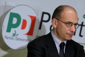 letta-governo-monti-pd-pdl-jpg-crop_display