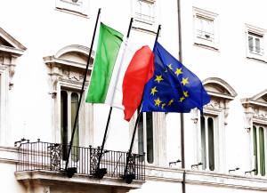 italia ue europa