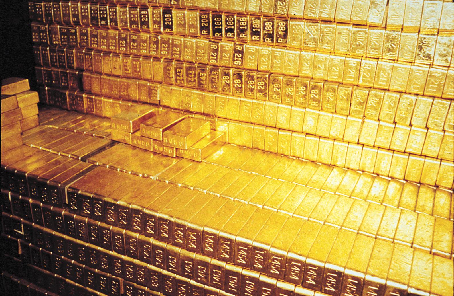 oro-investimento-speculativo