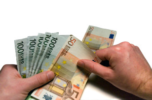 euro, mutuo, prestito
