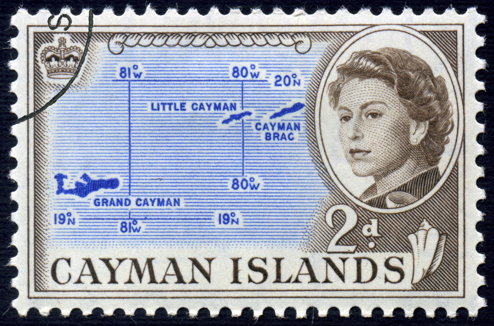 Cayman Picture