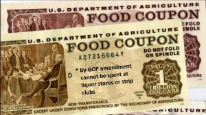 Food-Stamps