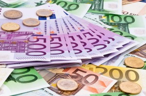 euro inflazione