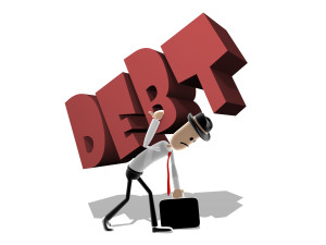debito_pubblico