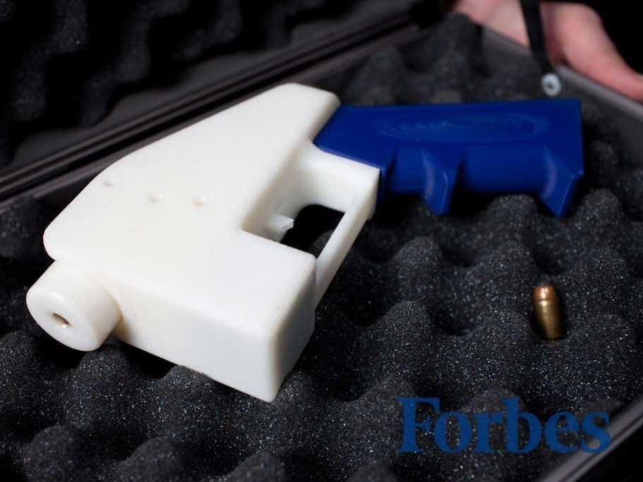 liberator-plastic-gun-1