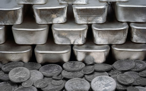 argento silver