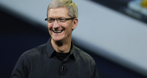 tim-cook-speaking