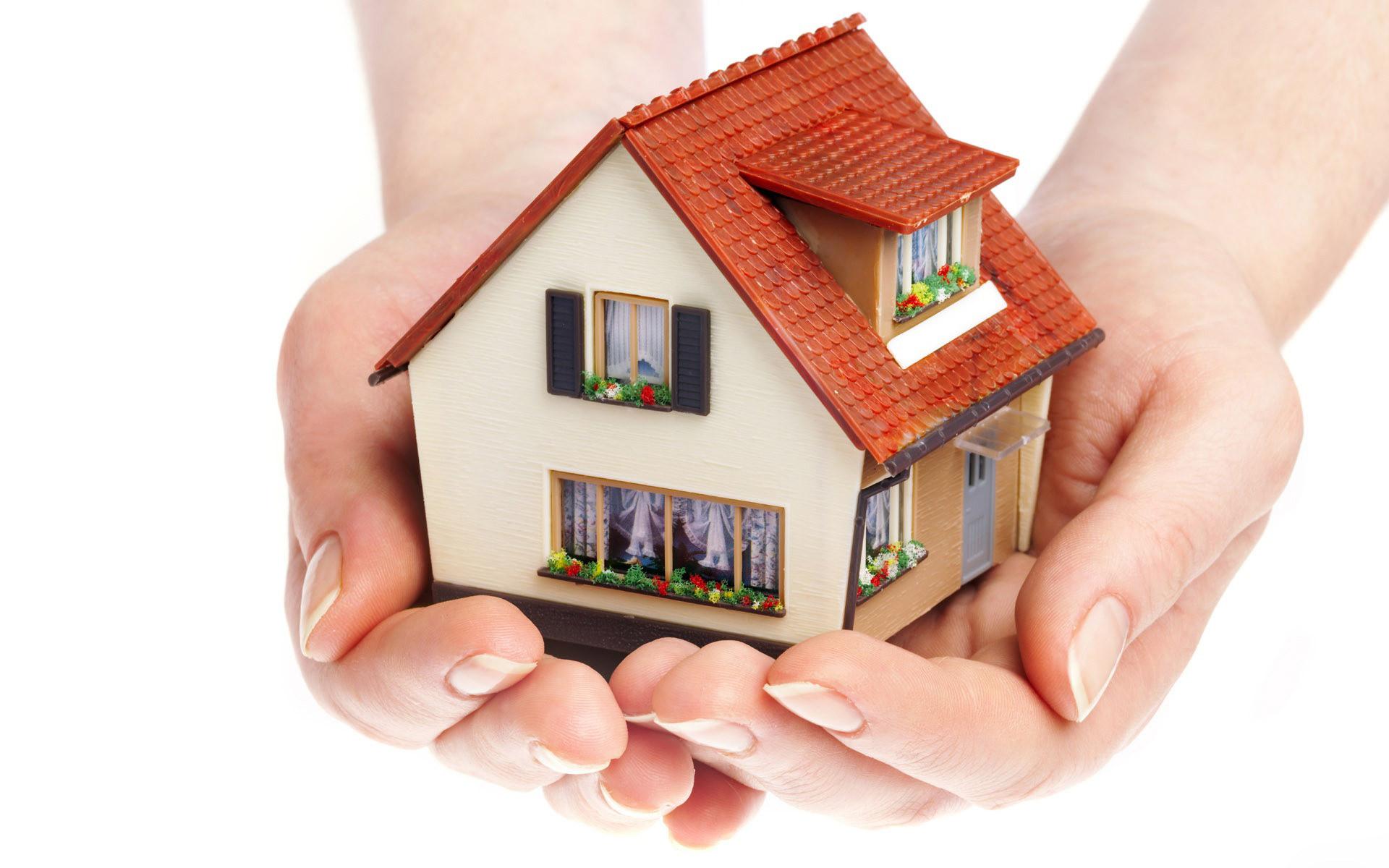 Projetos de Construção Casas para Inspirar-te - Habitissimo