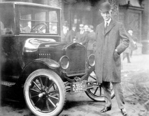 Henry-Ford-With-Model-T