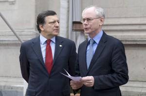 Van_Rompuy_Barroso