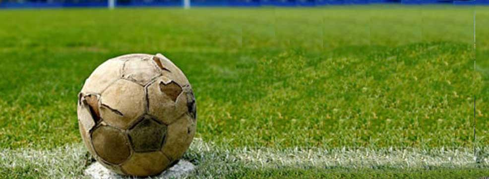 calcio_marcio