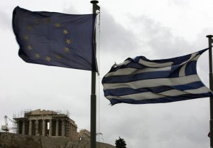 grecia ue troika
