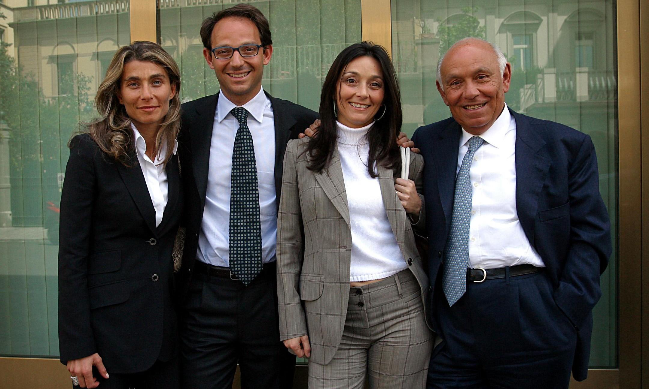 famiglia-ligresti