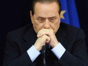 img1024-700_dettaglio2_Berlusconi