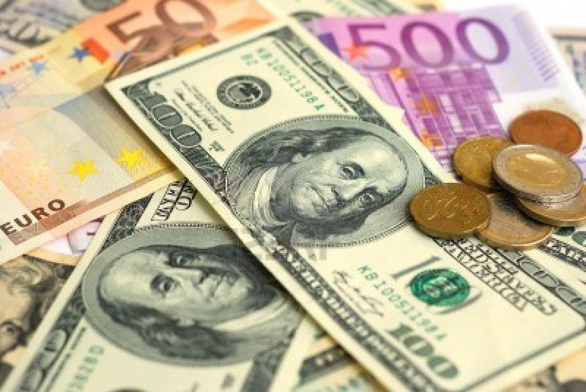 euro dollaro