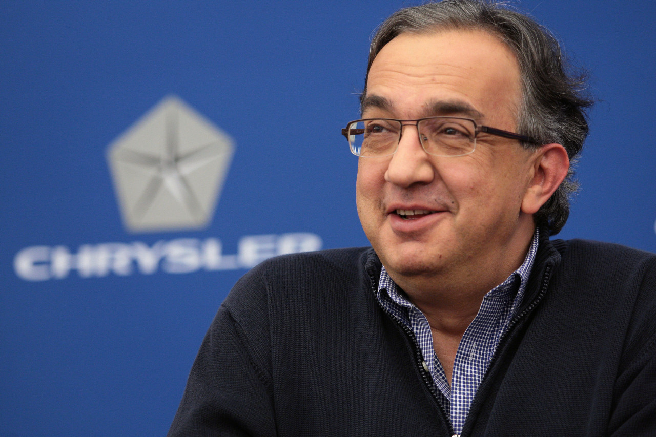 sergio-marchionne-named-chrysler-board-chairman-38594_1