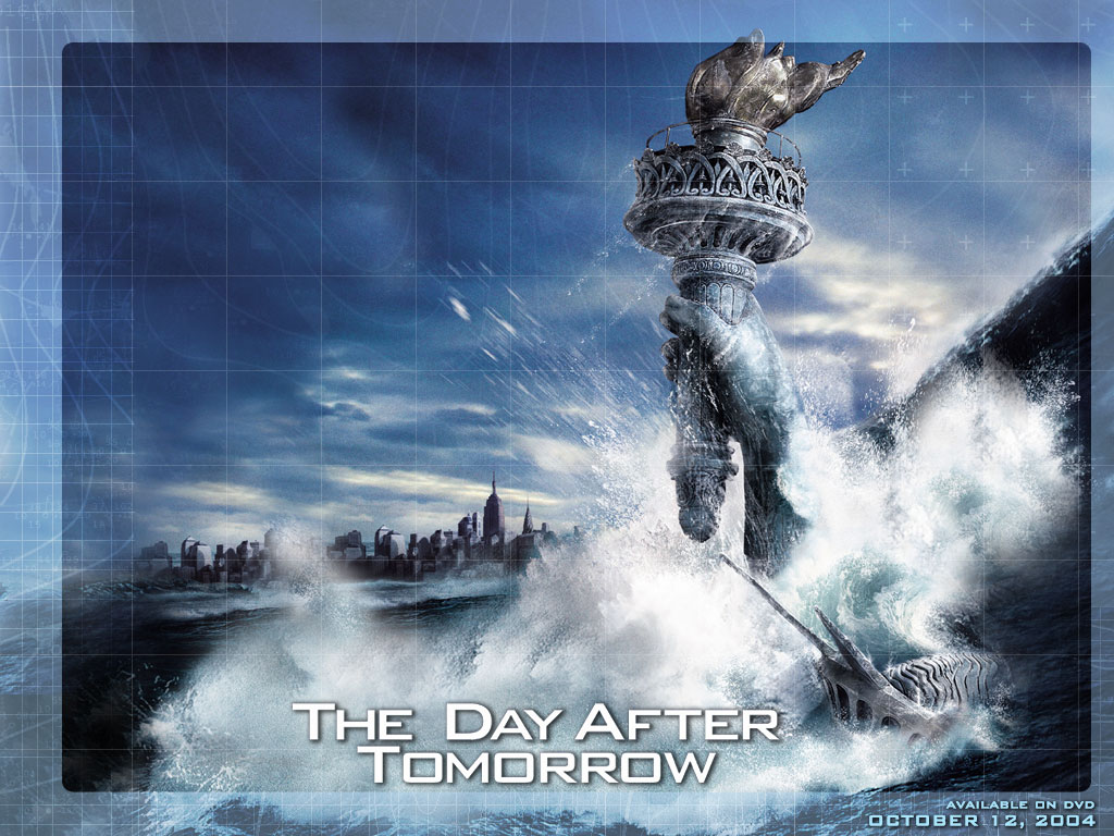 The_Day_After_Tomorrow_090006