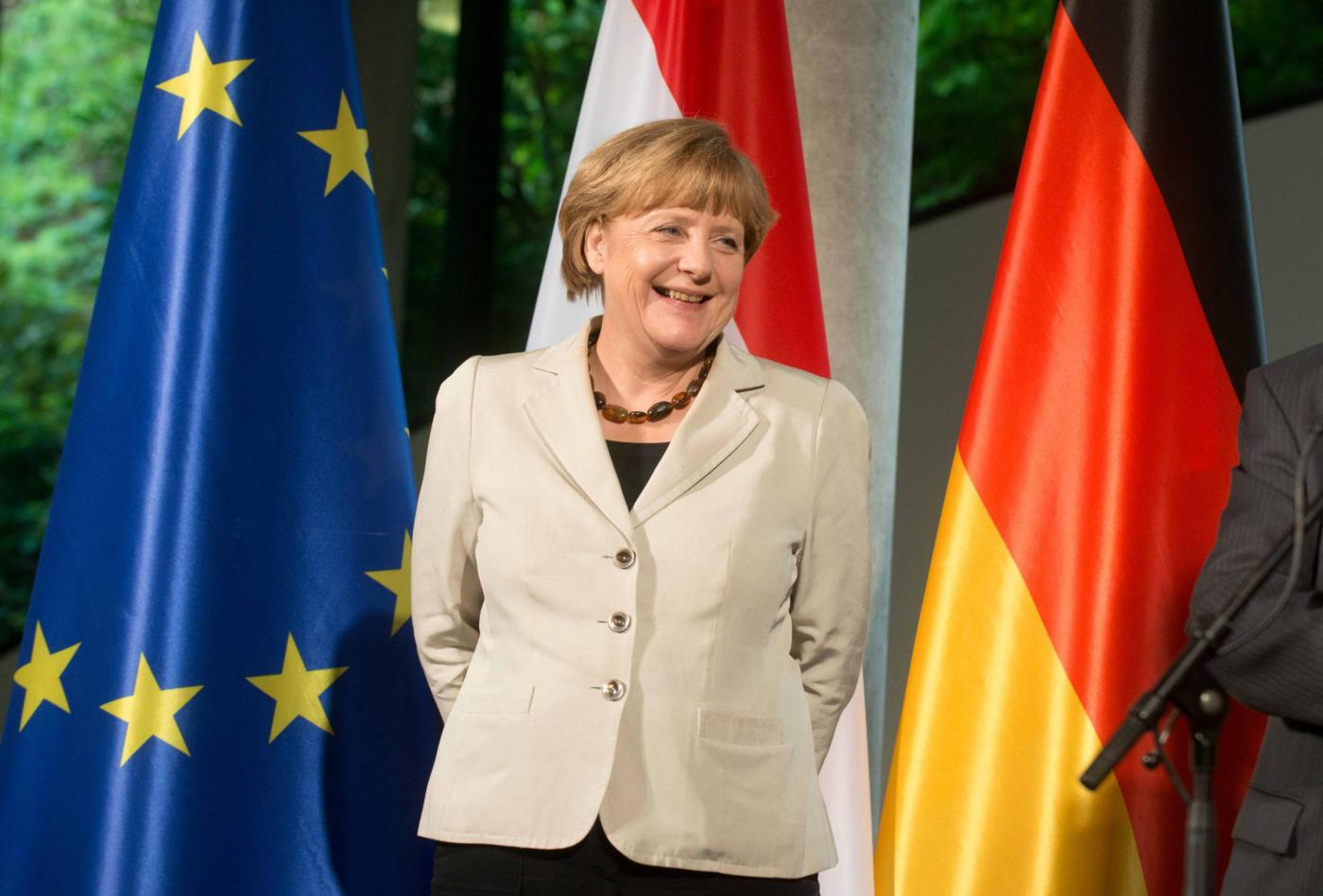 angela-merkel-europa-germania