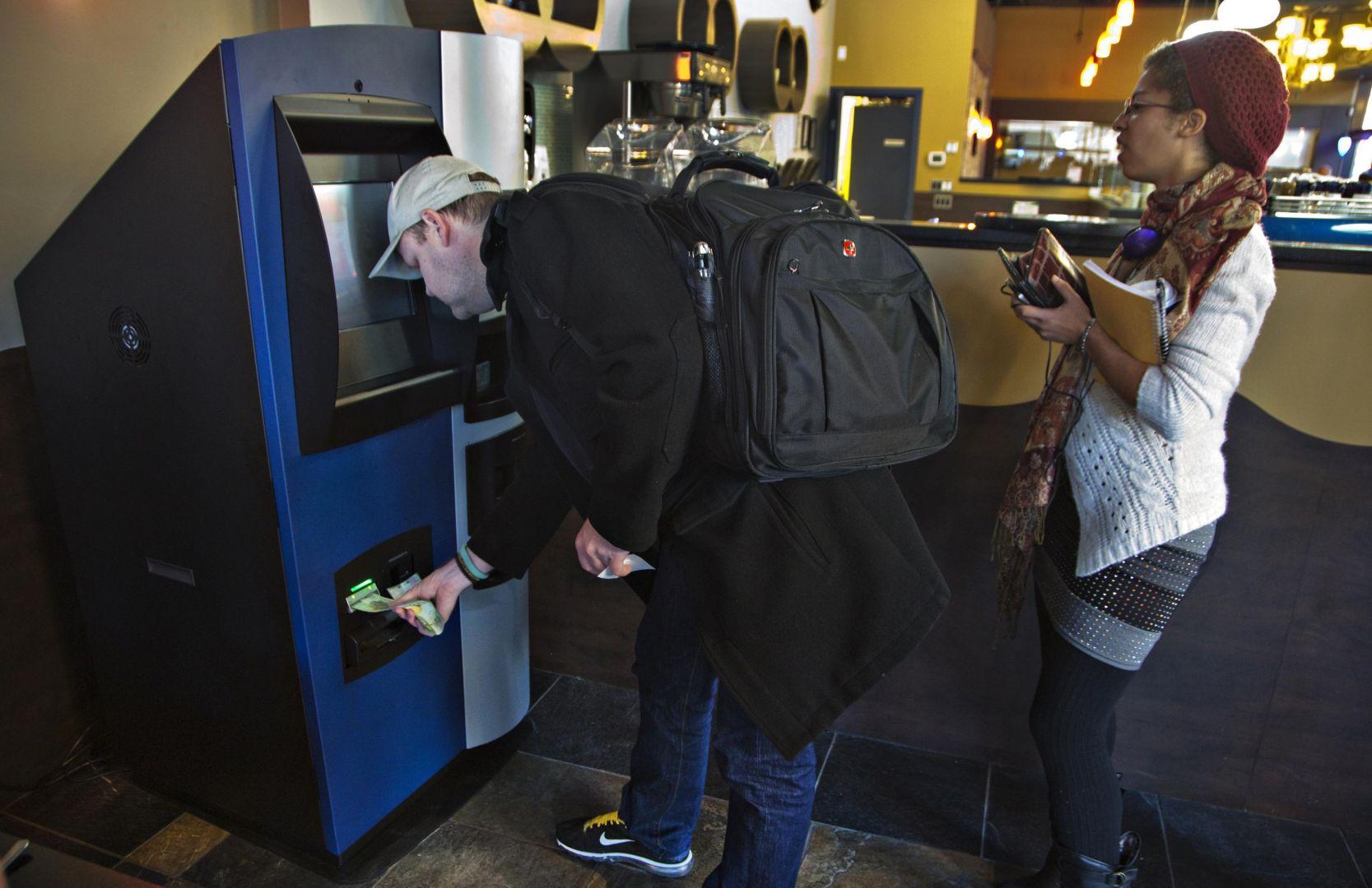 bitcoin bancomat vancouver