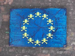 euro UE