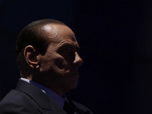 silvio-berlusconi-could-actually-win