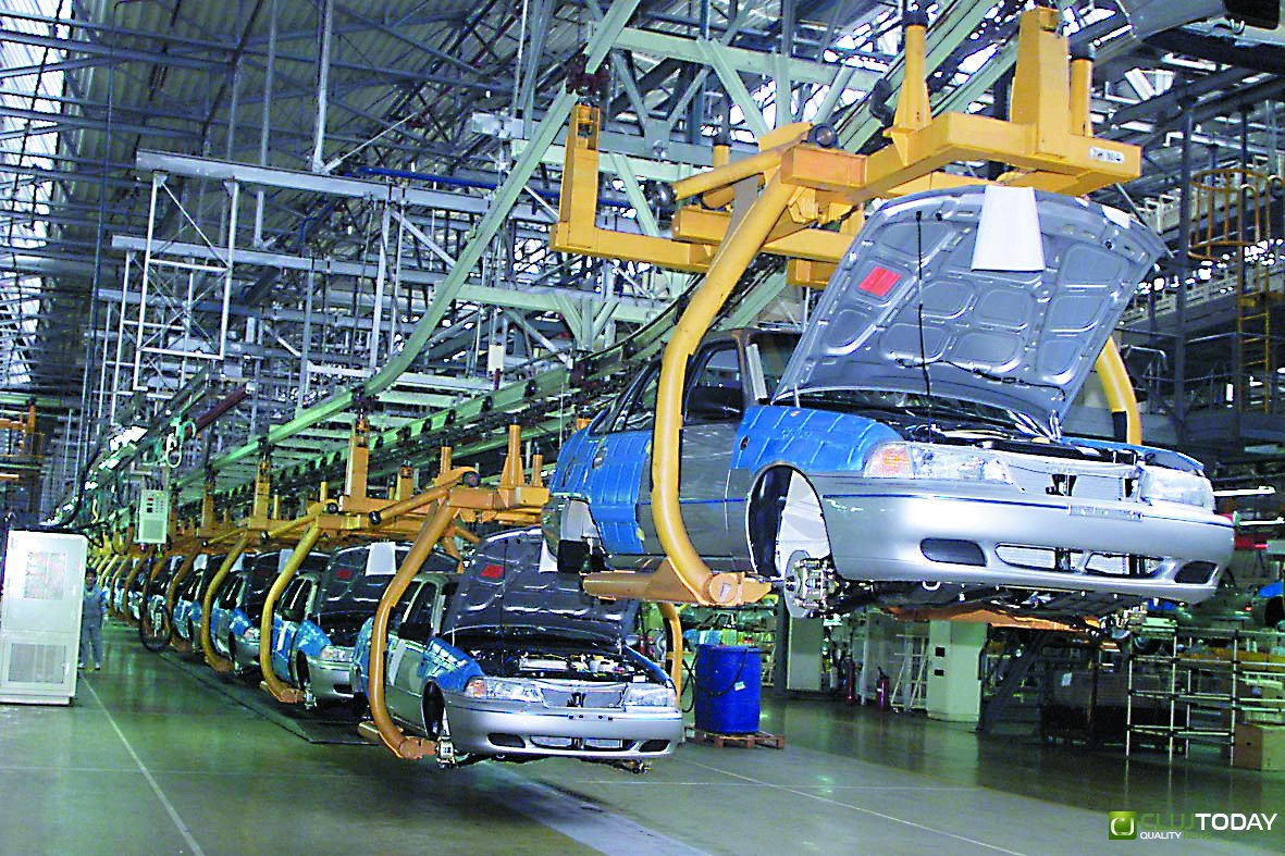 1268149227_industrie-auto