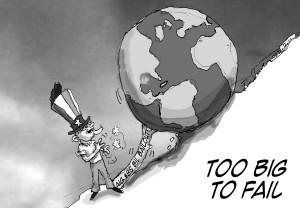 aig_bailout