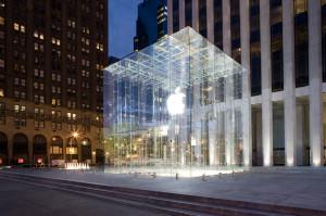 apple_store_nyc