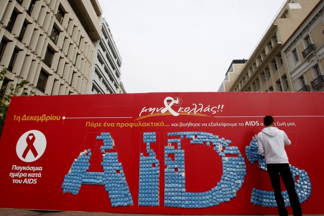 greece-hiv-638x425