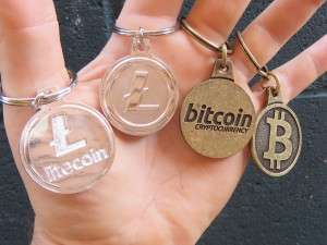 litecoin-is-silver-to-bitcoins-gold--heres-what-that-actually-means