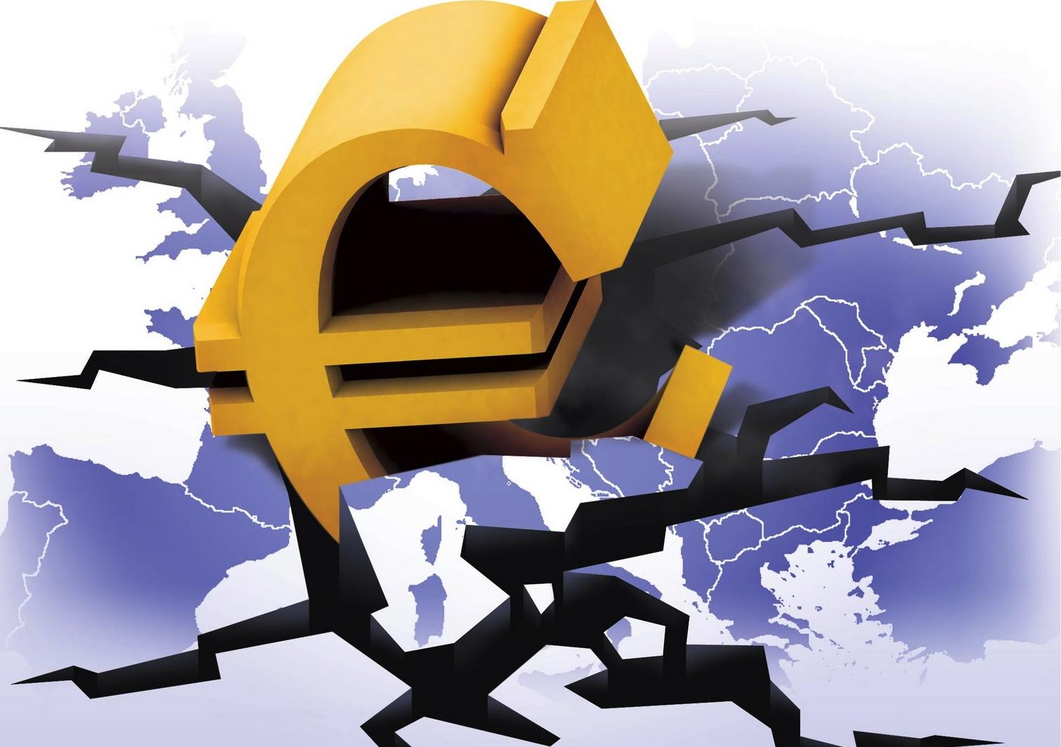 uscita-euro