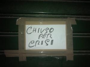 Chiuso-per-crisi